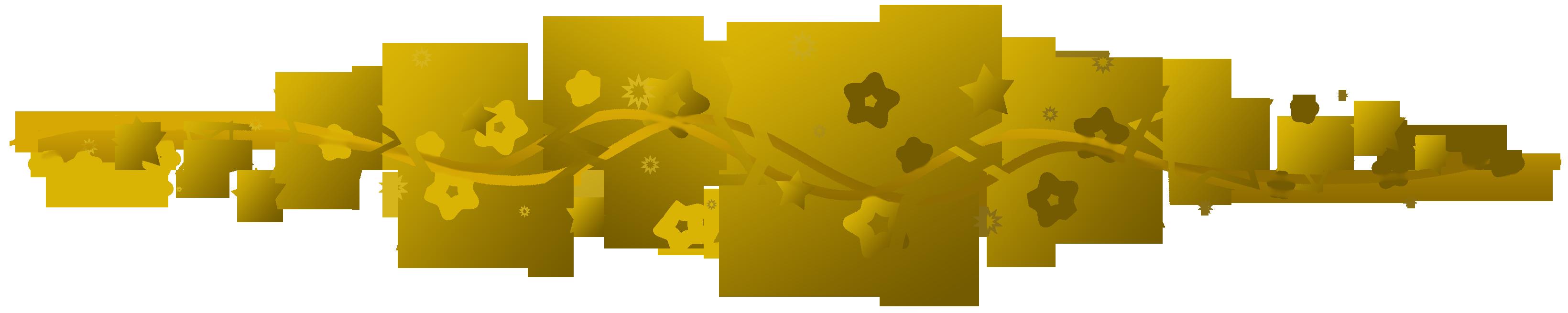 Sternenbanner